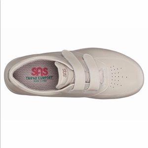 a4319b3a36b SAS Shoes - SAS VTO BONE Men s Comfort Leather Shoes.